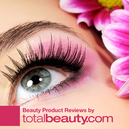 Beauty Product Reviews by TotalBeauty.com Image