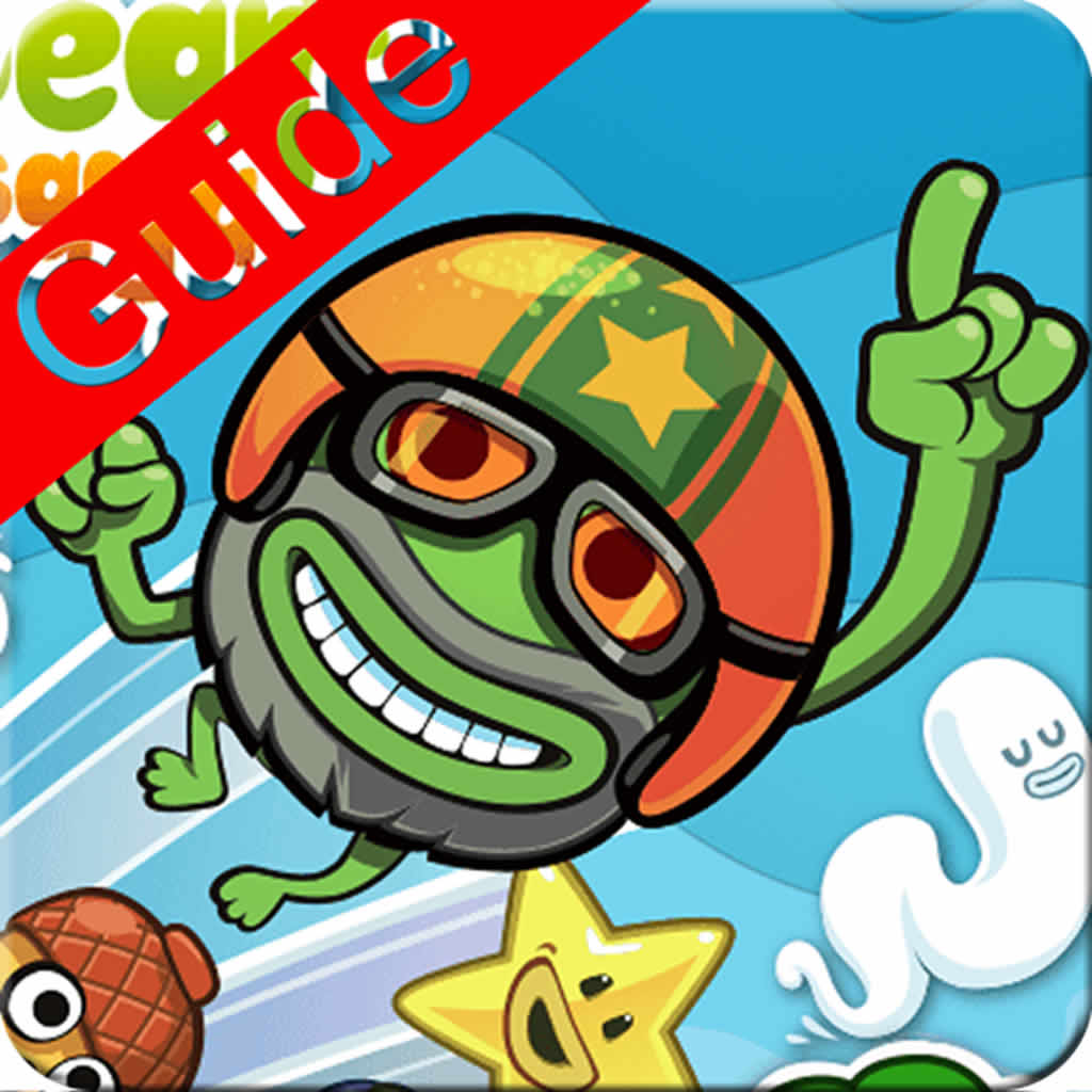 Walkthrough for Papa Pear Saga – Pass All Levels,Task Mode,Highest Score, Hints & Tips, Strategy Guide