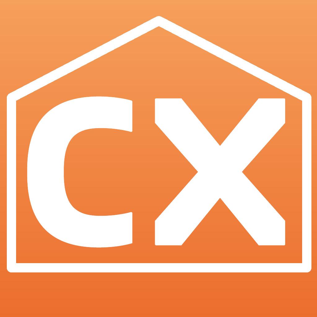 CXInmobiliaria